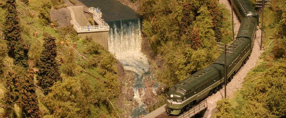 model-railroad-water