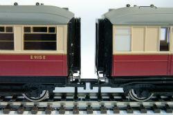 model-trin-couplings