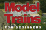 thumb-model-trains-beginners