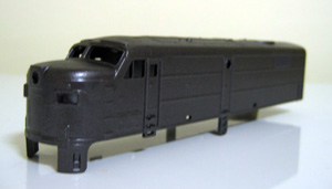 base-coat-ho-locomotive