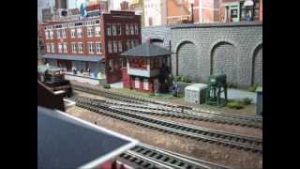 Model Railroading Mistakes To Avoid When Building A Model Train Layout