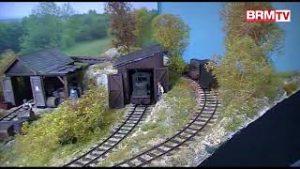 Stunning Nigorigo Tramway Model Railway Layout in O Gauge