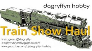 Train Show Haul! Postwar And MPC Era Lionel – Lehigh and Keystone Valley Model Railroad