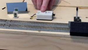 NEW PRODUCT – Signal Controller from Model Train Technology