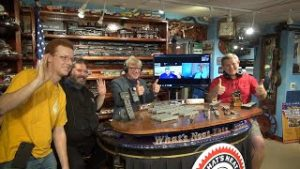 What's Neat This Week Show #129 Model Trains