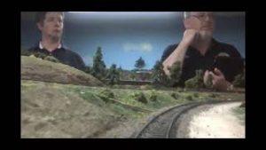 Model Railroad Memories # 7