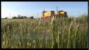 Modoc Railroad Academy Promotional Video