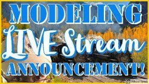 N Scale Model Train Railroad Videos – D&RGW Iron Horse Route